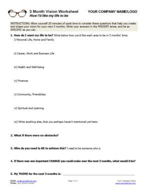 health wellness coaching tools forms exercises templates the
