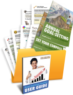 Goal-Setting-TOOLKIT-Image-Annual-Goals-v4