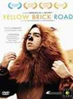 Yellow Brick Road Movie