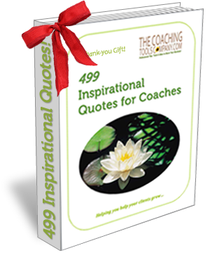 499 Inspirational Quotes for Coaches Ebook TAG
