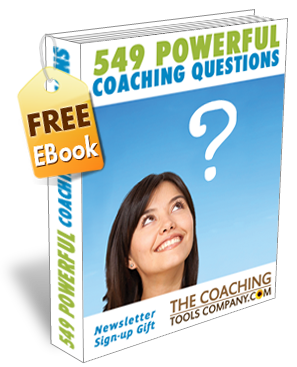 549 Questions eBook