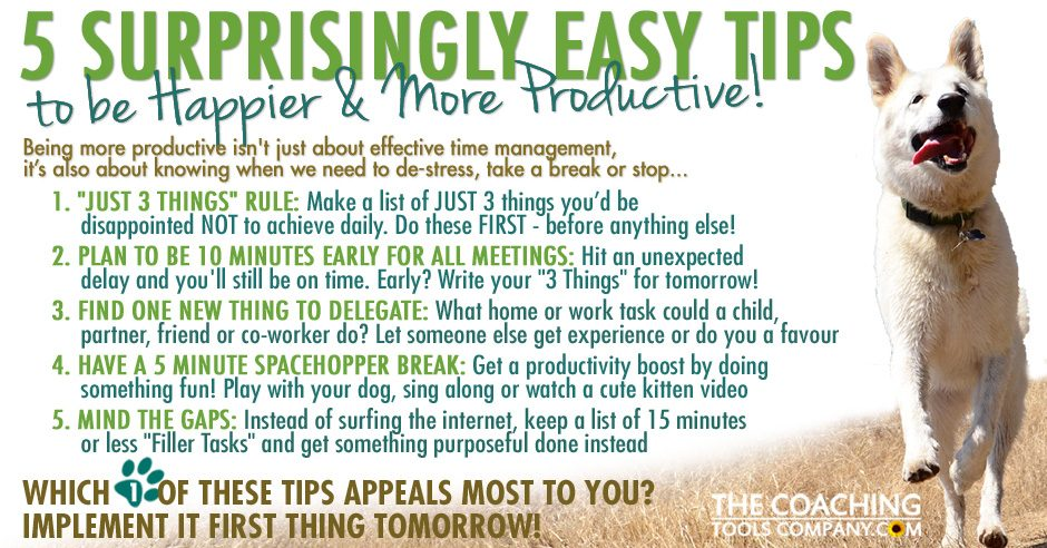 9-tctc-tips-to-be-happy-productive-updated3
