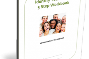 Values Identification Workbook