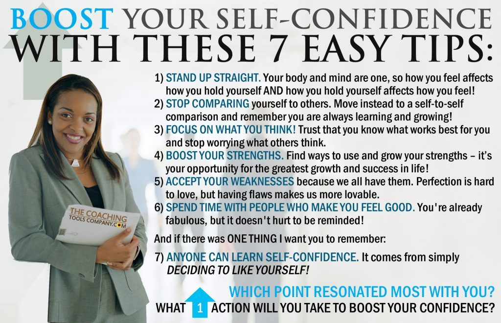 boost-your-self-confidence