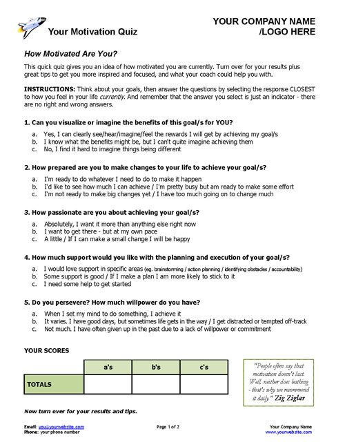Tapped Worksheet Answers Free Printable Worksheets. Tap To Expand Tapped Worksheet Answers At Mspartnersco. Worksheet. Tapped Worksheet Questions At Mspartners.co