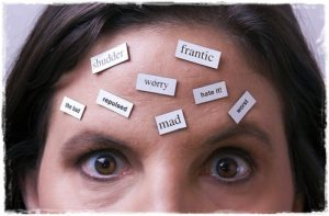 woman-negative-thoughts-1