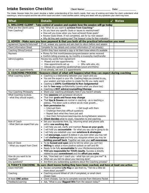 Workshop Feedback Form. Special Education Teacher Evaluation Form