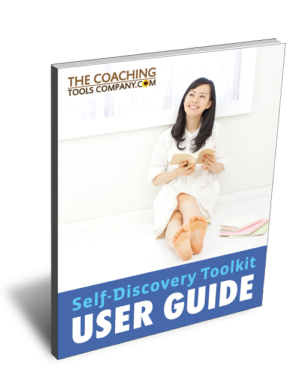 SELF-DISCOVERY-TOOLKIT-USER-GUIDE-Image