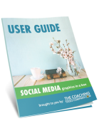 User Guide: Social Media GRAPHICS In a Box (Q2 Apr-Jun)