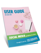 Social Media Graphics for Coaches USER GUIDE (Q3)