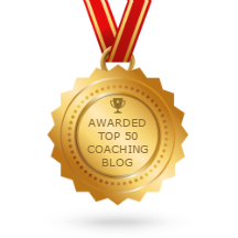 News: The Coaching Tools Company included in Top 50 Coaching Blogs and Websites for Professional Coaches!