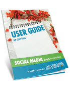 Social Media Graphics for Coaches USER GUIDE (Q4)