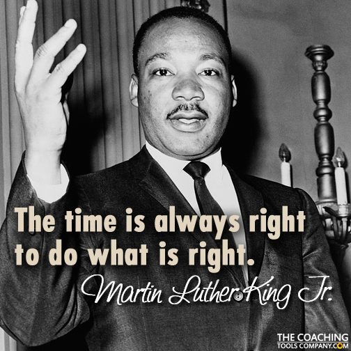 33 Inspiring Martin Luther King Jr Quotes The Launchpad The