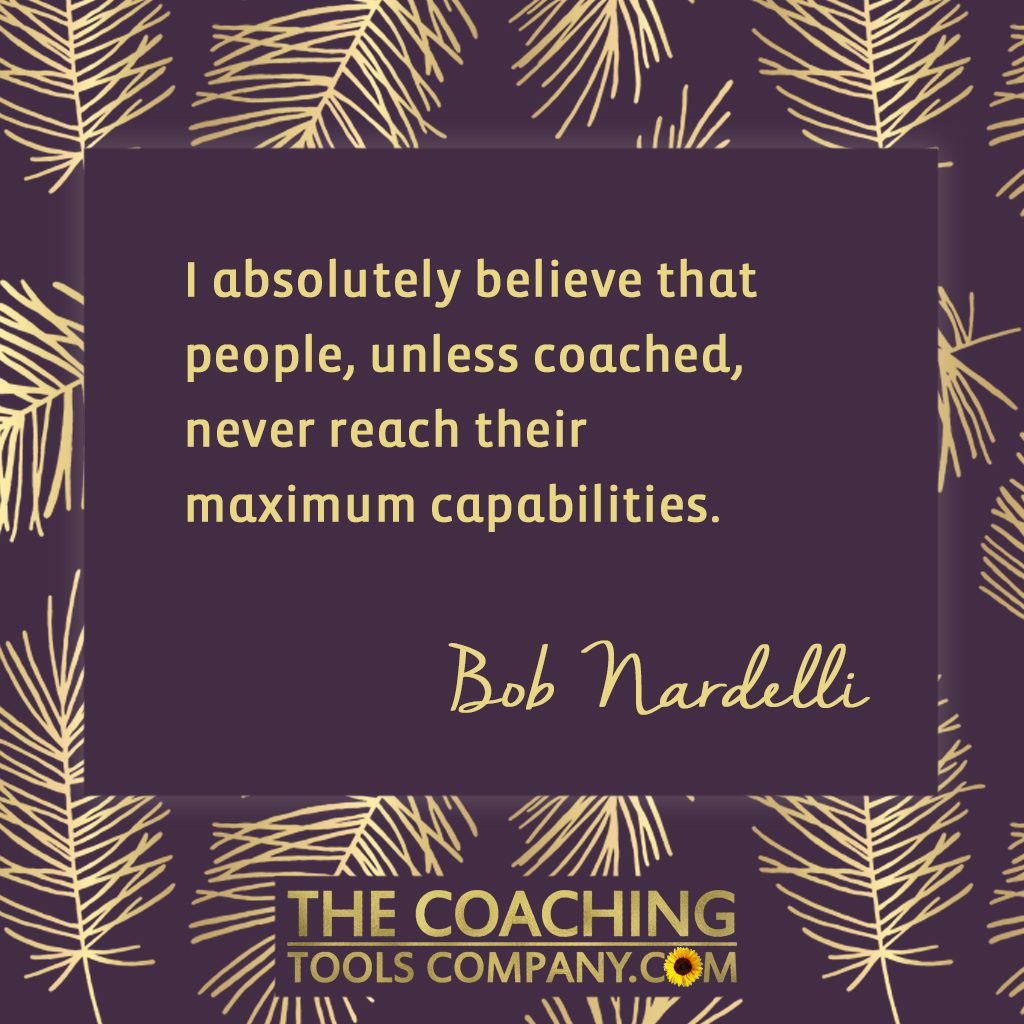 Inspiring Coaching Quotes: 10 Inspiring And Awesome Coaching Quotes ABOUT Coaching