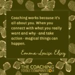 Coaching Quotes Image - Emma-Louise Elsey