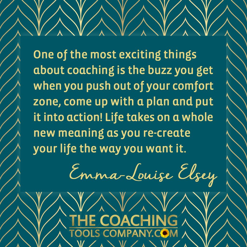 10 Inspiring And Awesome Coaching Quotes About Coaching For You To