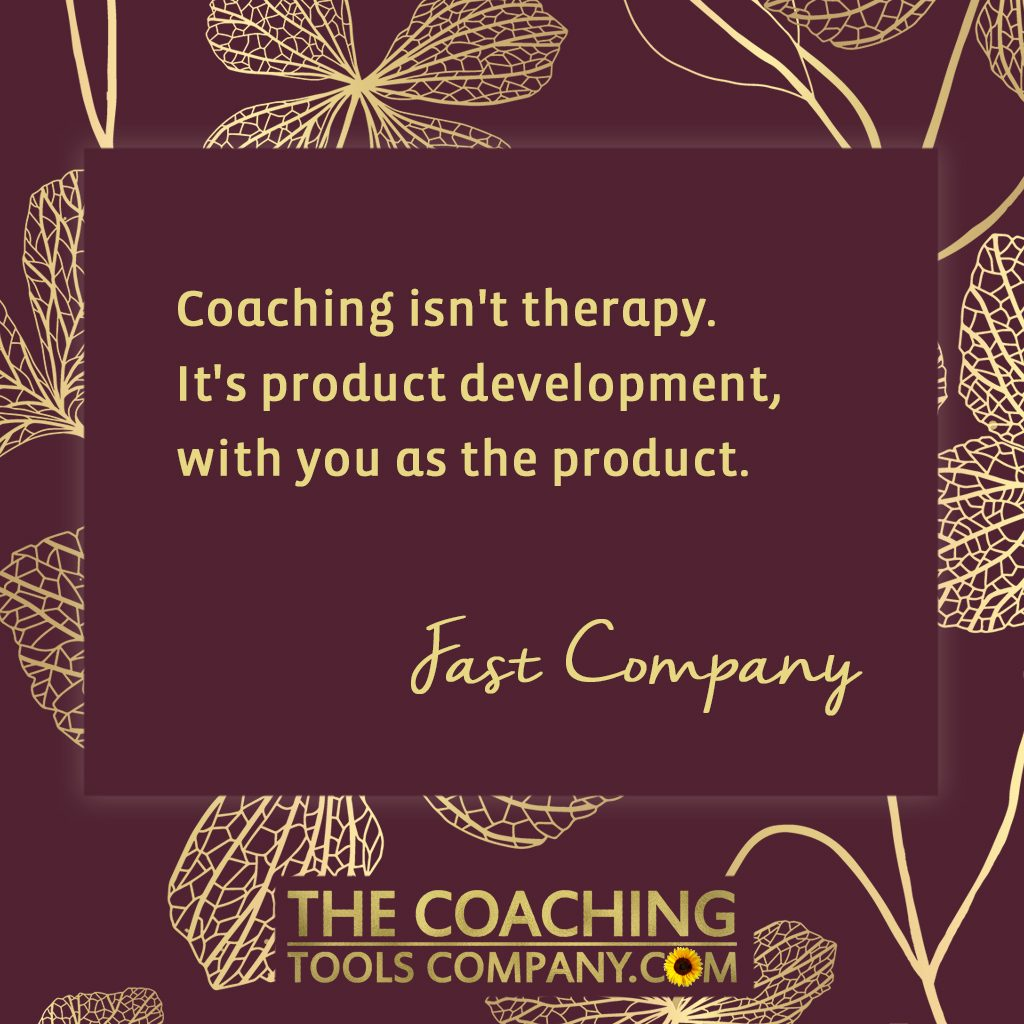 Coaching Quotes 10 Inspiring and Awesome Coaching Quotes ABOUT Coaching! [for you  Coaching Quotes