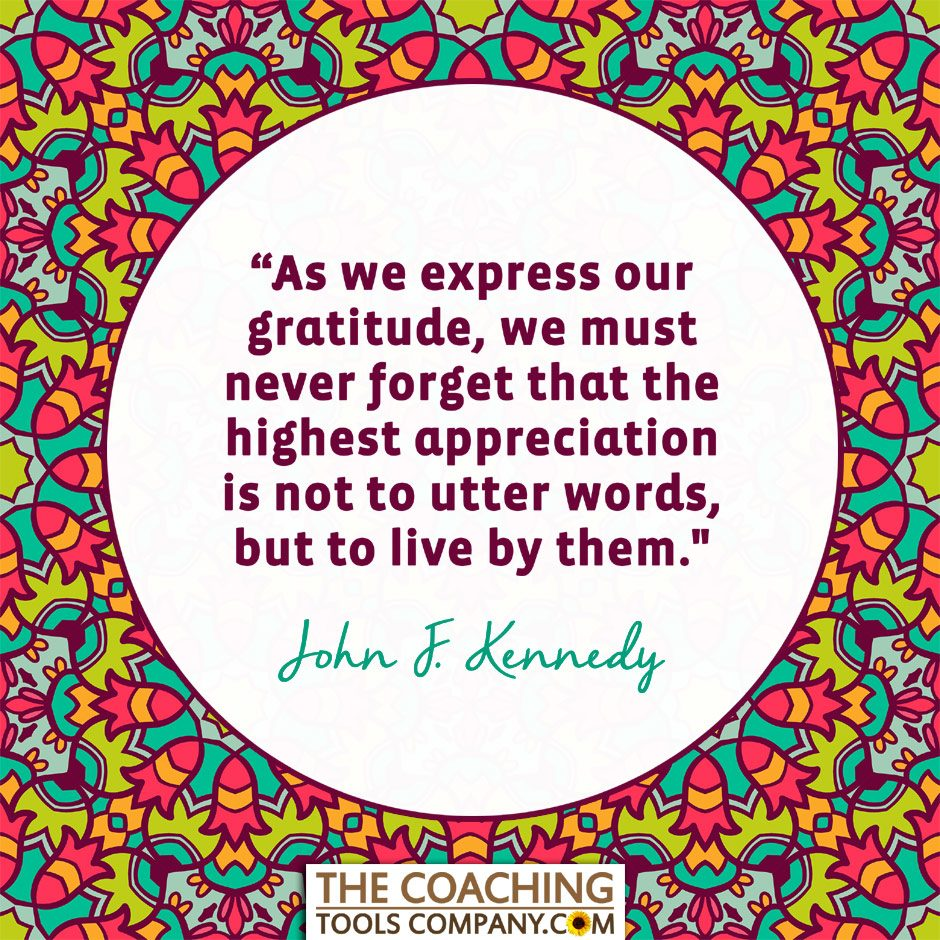 59 of The Best Gratitude Quotes For You To Share and Ponder! | The
