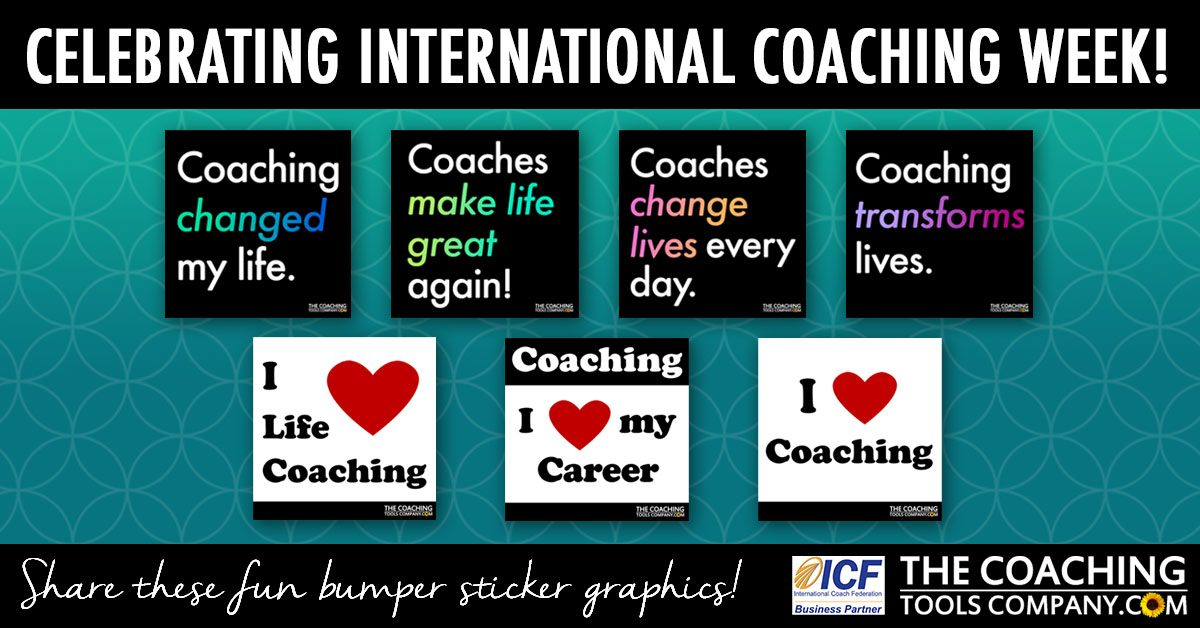 Coaching Bumper Stickers