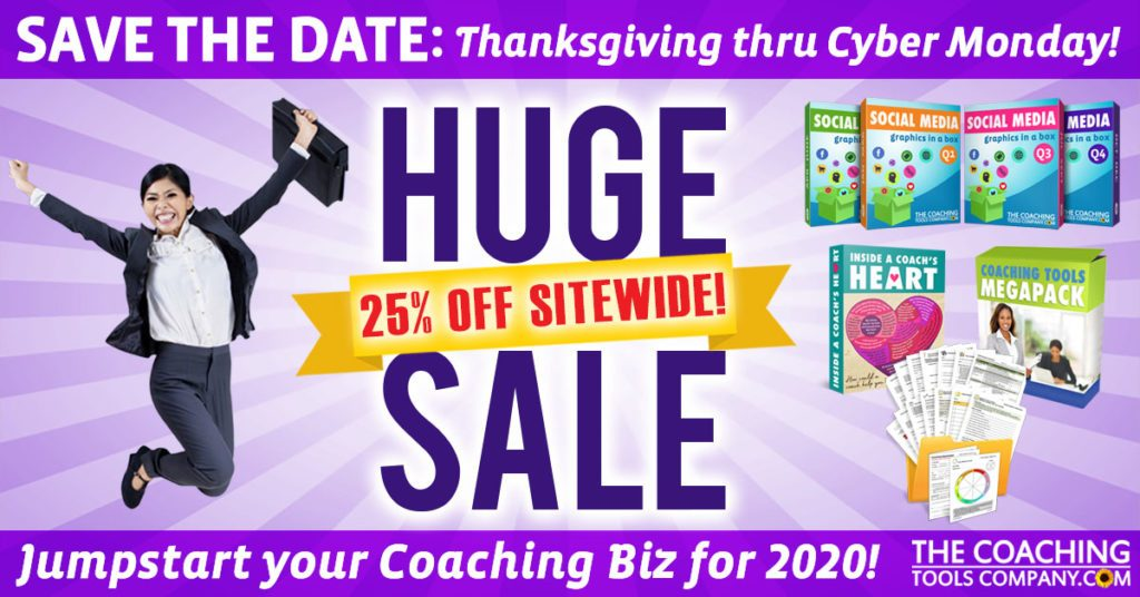 Cyber Monday Sale Details with lady jumping