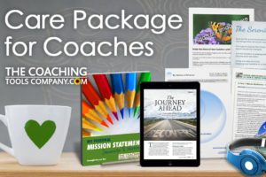 COVID Coaches' Care Package UPDATED