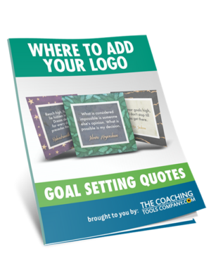 Where to add your logo guide