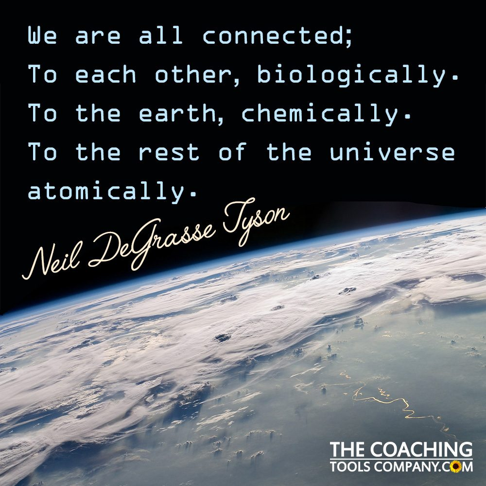 Earth Day Quote 1
